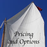 Pricing and Options