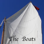The Boats